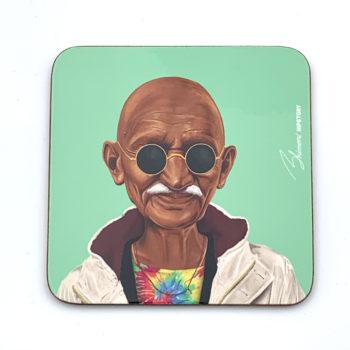 Coaster - Gandhi