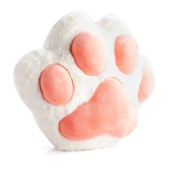 Furever Pets Cat Paw Cushion
