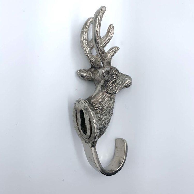 Deer Wall Hook