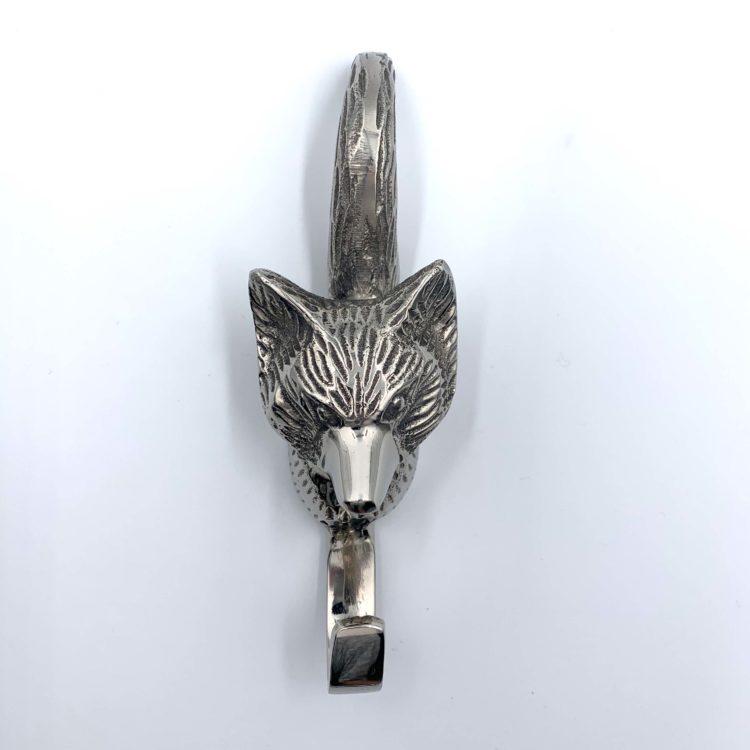 Fox Wall Hook